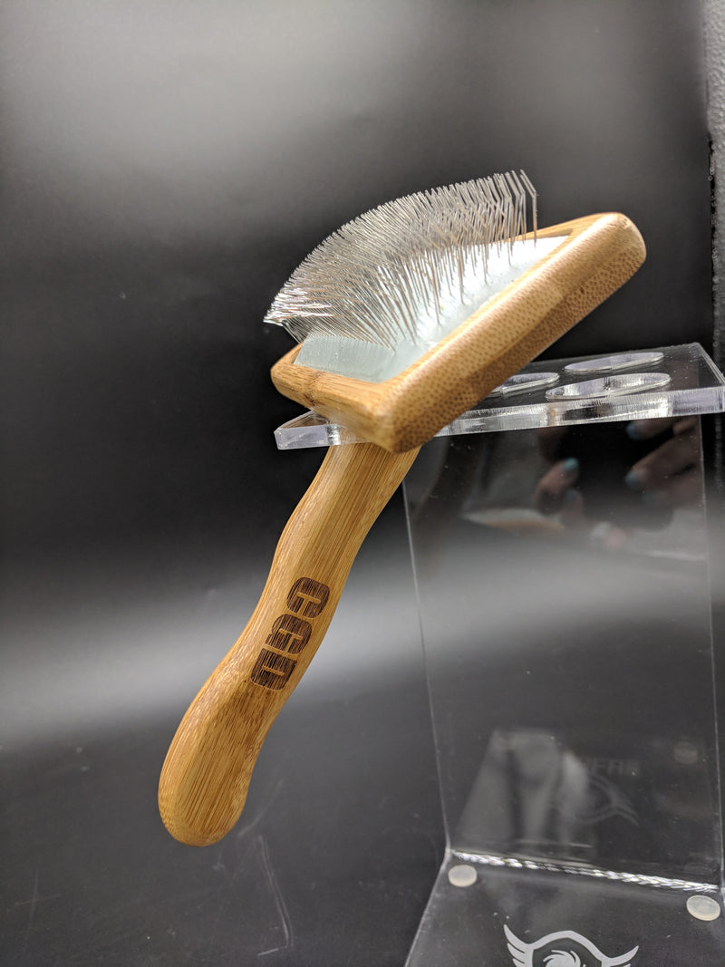 CGD Slicker Brush