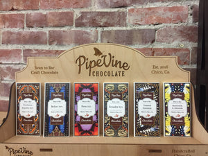 PipeVine Chocolate