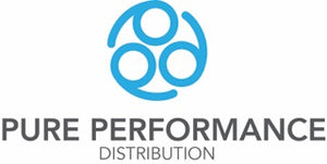 Pure Performance Distribution Limited
