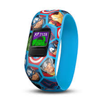 Replacement Band Vivofit JR. 2
