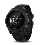 [Demo Unit]Forerunner 935 Black with RDP - Taiwan