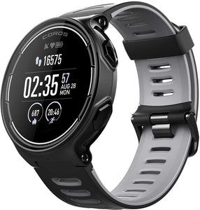 PACE Multisport Watch