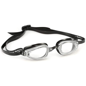 Aqua Sphere K180 MP Goggles