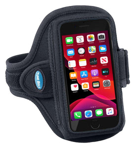 Tune Belt - Sport Armband for Smartphones