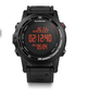 [Demo Unit] Fenix 2 GPS Watch English Version With Silicon Watch Band