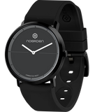 LIFE 2 Hybrid Smart Watch With Music Control