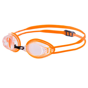 Vorgee Missile Goggles Clear Lens