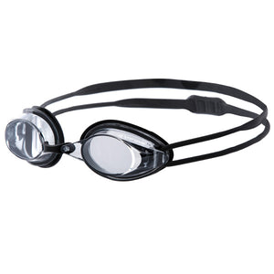 Vorgee Missile Goggles Tinted Lens
