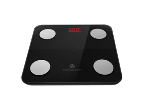 Minimi - Weight Scale