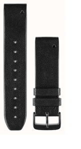 Replacement Band Quickfit 22mm Leather