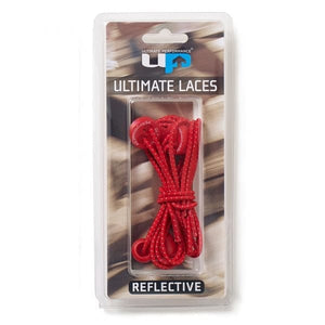 UP Ultimate Lace