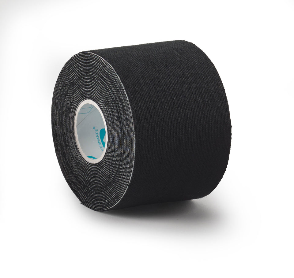 Ultimate Performance Advanced Kinesiology Tape  5cm x 5m