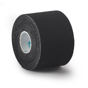 Ultimate Performance Kinesiology Tape 5cm x 5m roll