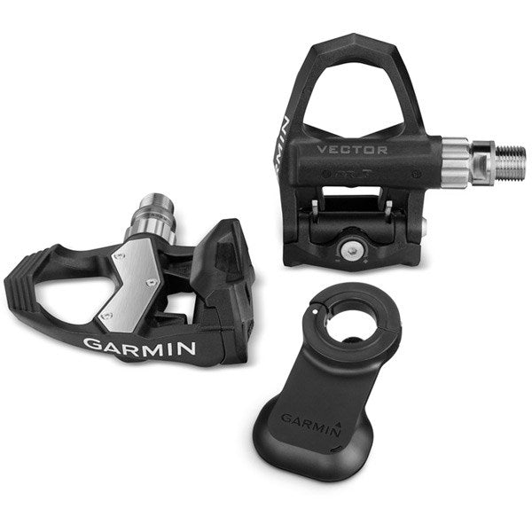 Cycling Limited Offer: Garmin Edge Explore 820 + Vector 2S + Cadence Sensor Bundle Set - 5 Sets Only!!
