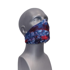 HALO MASK - VELCRO