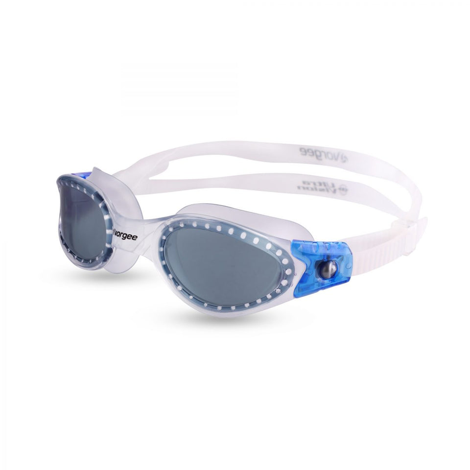 Vorgee Vortech Goggles Ultravision Tinted Lens