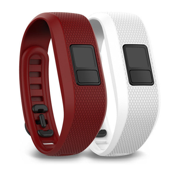 Vivofit 3 - Replacement Bands