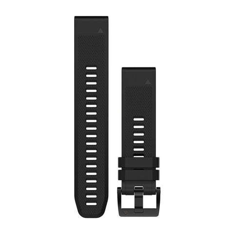 QuickFit 22 Watch Bands