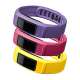 Vivofit 2 - Replacement Bands