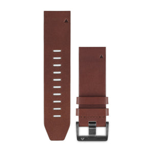 Replacement QuickFit 22 Watch Bands Silicon