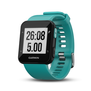 Forerunner 30 [Discontinued]