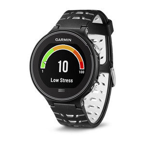 Forerunner 630 [Discontinued]