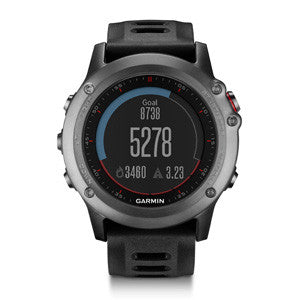 Fenix 3 [Discontinued]