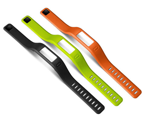Vivofit - Replacement Bands
