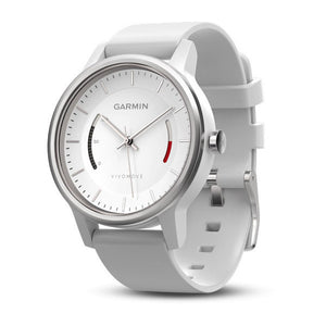 Vivomove Sport White