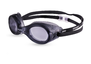 Vorgee Voyager Goggles Tinned Lens