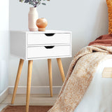 Bodie Bedside/Side Table