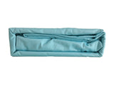 Lunamumma Sea Shell Blue 1000TC Pure Cotton Sheet Sets