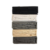 Lunamumma Neutral 1000TC Pure Cotton Sheet Sets