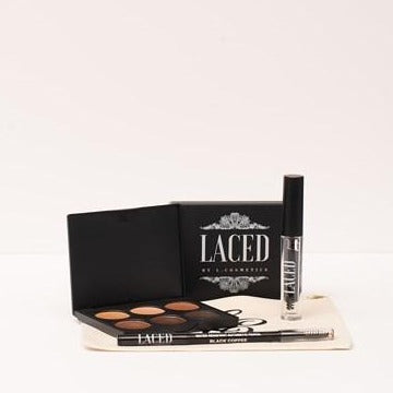 LACED Brow Kit