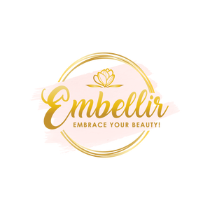 Embellir Re-Launch, TONIGHT