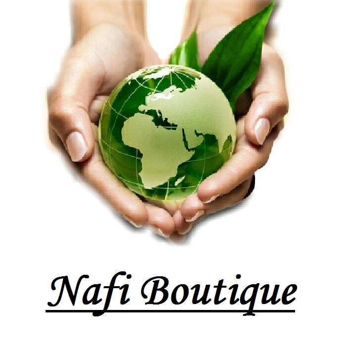 Nafi Boutique