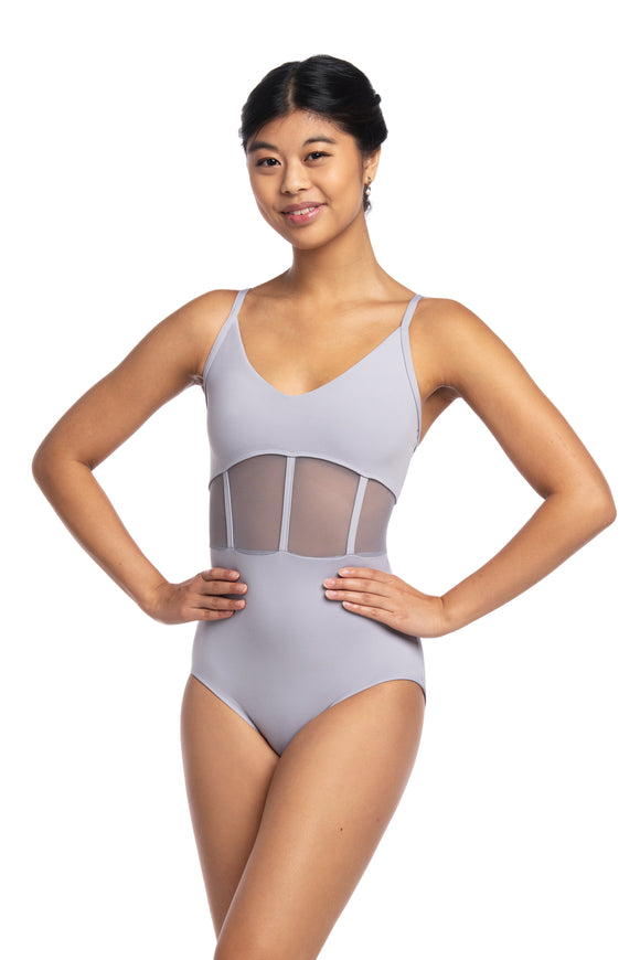 Ladies Contemporary Leotards