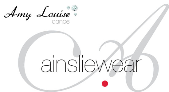 Amy Louise Dance - Ainsliewear Aus & NZ