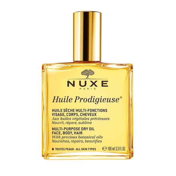 Huile Prodigieuse® Multi-purpose Dry Oil