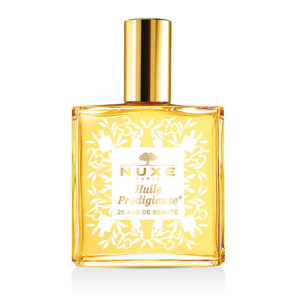 Huile Prodigieuse® Multi-purpose Dry Oil 25th Anniversary Editions