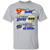 This Means Hope, This Means Justice, This Means You're About To Get Your Ass Kicked - Florida Gators