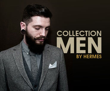 collections/Hermes-hermes-collection2.jpg