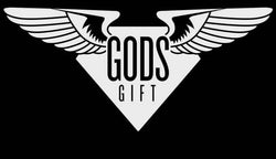 Gods Gift Clothing