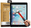 Screenprotector voor iPad Air 2 / Air / Pro. Screenprotector, Temperred Glass / Gehard Glas, Dunste Glas 0,26mm, Lasergesneden Glas / Perfecte Pasvorm, Precieze Bediening, Anti vingervlekken.