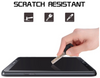 Screen protector voor Samsung Galaxy Tab A 10.1