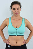 Power Sports Bra