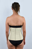9 Steel Bone Breathable Corset
