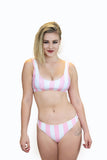 Circus Freak Set Pink