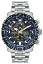 Load image into Gallery viewer, CITIZEN CITIZEN Watches Mens JY8078-01L Promaster Skyhawk A-T - Gemorie