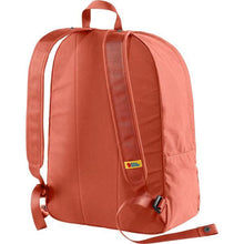 Load image into Gallery viewer, FJALLRAVEN FJALLRAVEN Vardag 16 Backpack-Dahlia - Gemorie